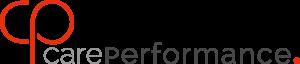 logo-CP-sansbl
