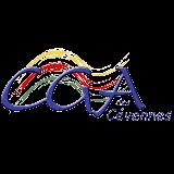 CGA-cevennes