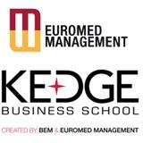 Euromed-Kedge
