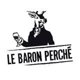 baron-perche