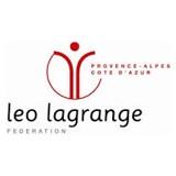 leo-lagrange