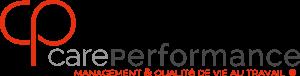 Care Performance
