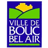 bouc-bel-air