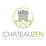 chateau-zen