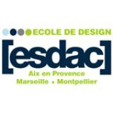 logo-ESDAC